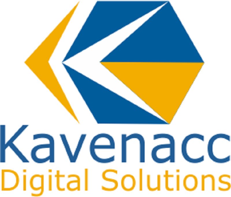 Kavenacc Digital Solutions