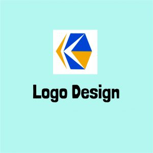 Get your Logo designed and delivered within 24 Hours by Kavenacc Digital Solutions