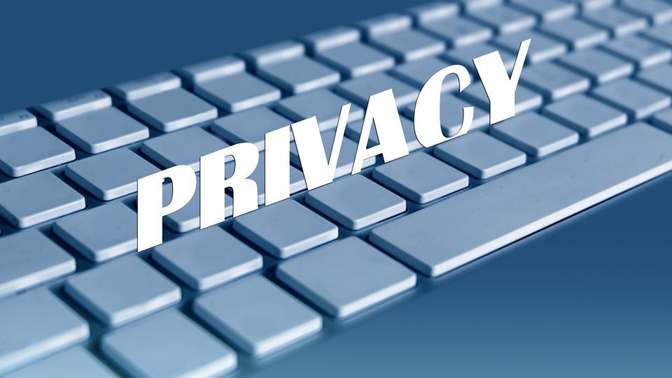 Privacy Policy of Kavenacc Digital Solutions Digital Marketing Agency Keya